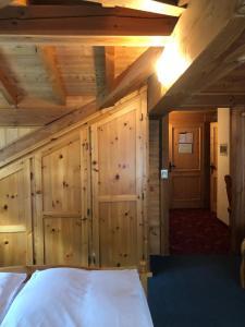 Hotel Gran Baita - Gressoney-Saint-Jean