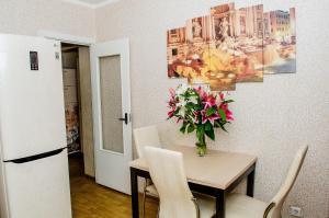 obrázek - Апартаменты на Рождественской д 29