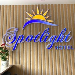Spotlight Hotel