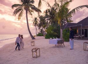 Baglioni Resort Maldives (40 of 70)