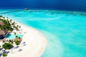 Baglioni Resort Maldives (39 of 70)
