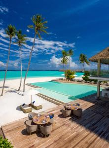 Baglioni Resort Maldives (38 of 70)