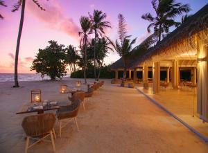 Baglioni Resort Maldives (37 of 70)