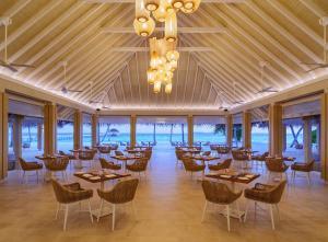 Baglioni Resort Maldives (34 of 70)
