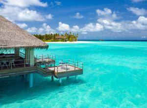 Baglioni Resort Maldives (33 of 70)