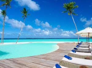 Baglioni Resort Maldives (32 of 70)