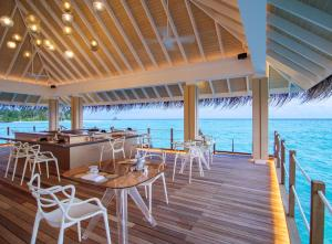 Baglioni Resort Maldives (31 of 70)
