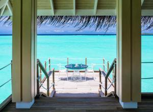 Baglioni Resort Maldives (30 of 70)
