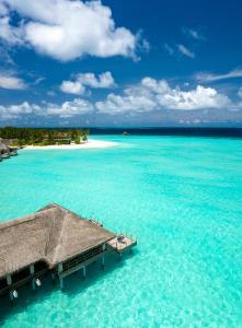 Baglioni Resort Maldives (29 of 70)