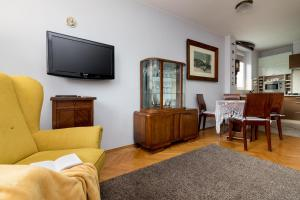 Muranów Cosy Apartment