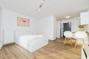 Apartments Cracow Mieszczańska by Renters