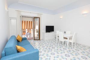 Casa Murice - AbcAlberghi.com