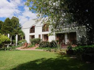 The Fairway Guesthouse Senekal