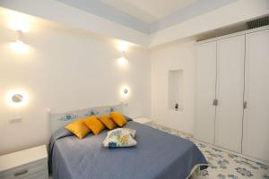 Casa Nautilus - AbcAlberghi.com