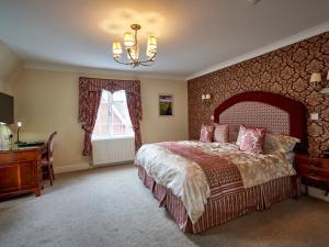 Hempstead House (18 of 53)