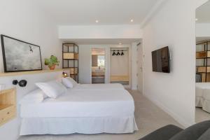 HM Ayron Park, Hotels  Playa de Palma - big - 10
