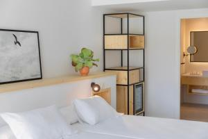 HM Ayron Park, Hotels  Playa de Palma - big - 11