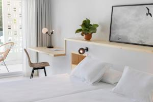 HM Ayron Park, Hotels  Playa de Palma - big - 5