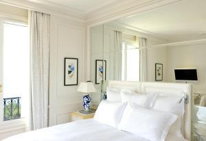 Grand-Hôtel du Cap-Ferrat, A Four Seasons Hotel (13 of 74)