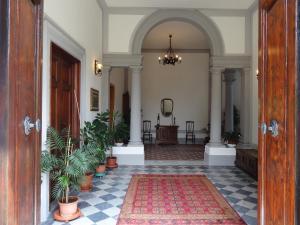 Bed &breakfast La Tavernetta - AbcAlberghi.com