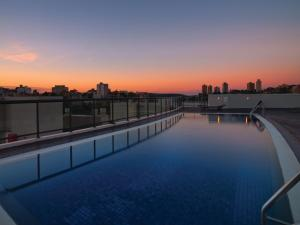 Vibe Hotel Rushcutters Bay (12 of 48)