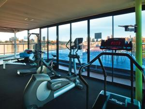 Vibe Hotel Rushcutters Bay (20 of 48)