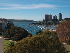 Vibe Hotel Rushcutters Bay (32 of 48)
