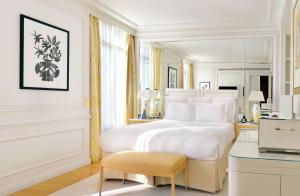 Grand-Hôtel du Cap-Ferrat, A Four Seasons Hotel (11 of 74)