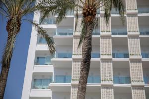 HM Ayron Park, Hotels  Playa de Palma - big - 67