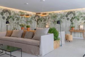 HM Ayron Park, Hotels  Playa de Palma - big - 61