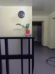 Отель Bliss