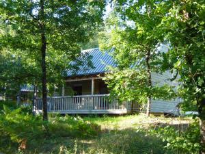 Location gîte, chambres d'hotes Maisons de Vacances Castelwood dans le département Dordogne 24