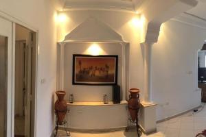 obrázek - Casa de la Playa 1
