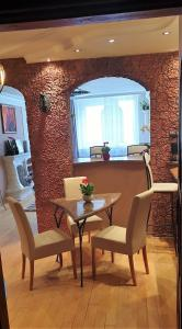 Castle Premium Apartment