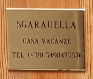 Sgarauella B&B - AbcAlberghi.com