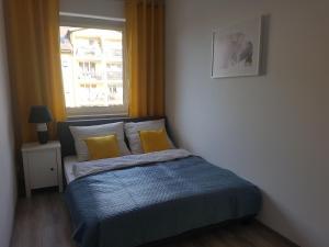 Narutowicza Modern Apartment 2