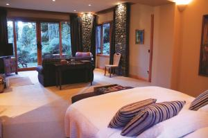 Treetops Lodge & Estate (7 of 34)
