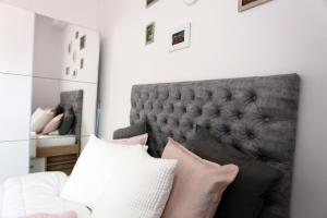 Cracow GlamModern Apartment Old Town