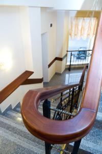 Vintage Hotel, Hotels  Kaluga - big - 24