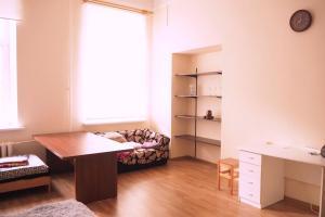 Morskaya Lux Guest House