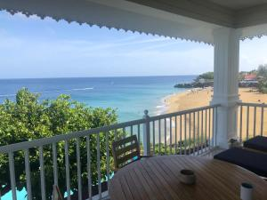 Playa Alicia Dream