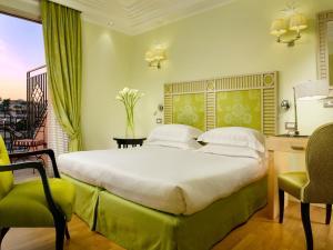 FH55 Grand Hotel Palatino - AbcAlberghi.com