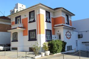 Jardins Village Hostel - Unidade Brigadeiro