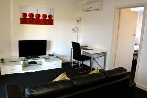 Essendon Apartments