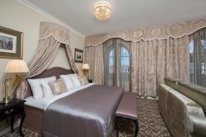 Hotel Haikko Manor & Spa, Hotely  Porvoo - big - 30