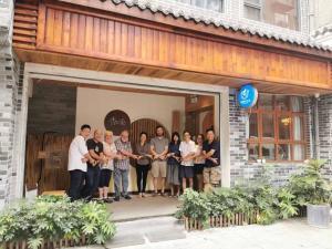 Guilin Xiangfeng Bieyuan