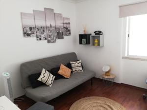 obrázek - Central Lisbon Apartment