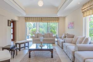 Houst Holiday Homes - Green Commnity West - Dubai