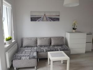 Sztutowo Apartament Jaś