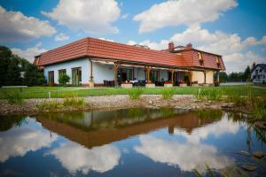 Accommodation in Zabrze